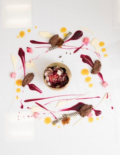 ASCOT_Dessert_018