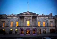 Edinburgh Assembly Rooms