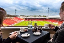 Aberdeen FC - Web Sized_04