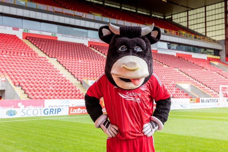 Aberdeen FC - Web Sized_104